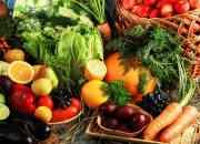 Venta de frutas y vegetales frescos a los mejores precios!