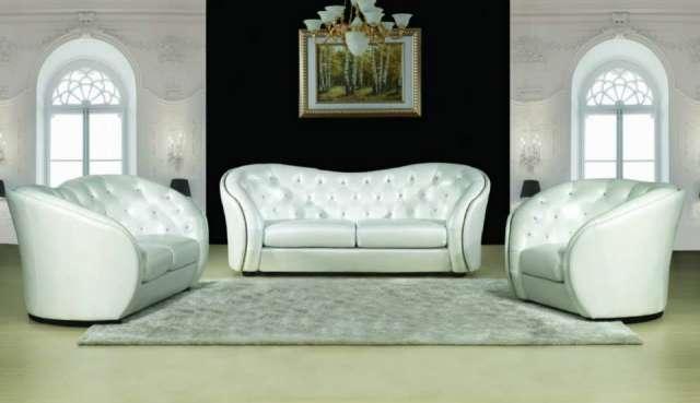 Juegos de muebles modelo m170m351 en Santo Domingo, Dominicana ...
