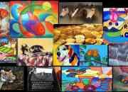 Colección de sonidos ambientales en mp3