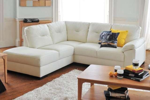 Hermoso mueble de sala moderno, excelente precio en Santo Domingo ...