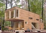 Casas super baratas en la rep.dom..tel..8095350000..whatsapp 8097297777