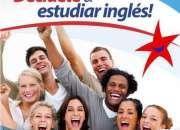 Aprenda ingles rapidamente y con fluidez