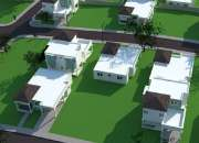 Casa en venta en puerto plata codigo 100-60