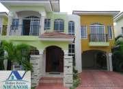 Casa en venta en puerto plata codigo 100-28