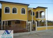 Casa en venta en puerto plata codigo 100-30