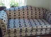 Limpieza de muebles a domicilio en república dominicana 809-273-7599