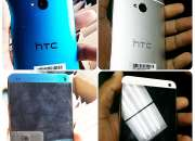 Htc m7 al por mayor y detalle