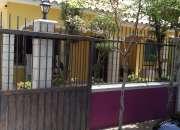 Vendo casa en arroyo hondo 5.500.00$ ciudad real 1