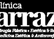 Lo mejor en cirugia plastica republica dominicana clinica tarrazo