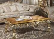 Hermoso y sofisticado mueble con diseño exclusivo