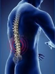 Fisioterapia,  rehabilitación neurológica, técnicas de relajación muscular y masajes pos q