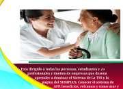 Diplomado en seguridad social. pensiones y riesgo laboral
