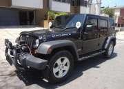 Jeep wrangler 3.8   .