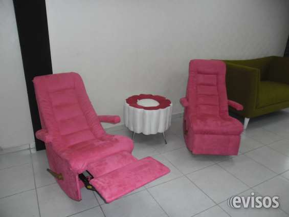 Fabrica muebles caoba republica dominicana 20170712132857 for Muebles de oficina rd