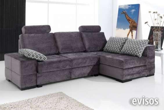 Fabrica muebles caoba republica dominicana 20170712132857 for Muebles de fabrica