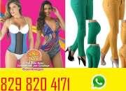 Negocios  de ropa colombiana  por catálogo