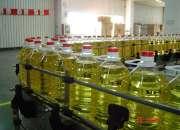 Venta aceite de cocina usado