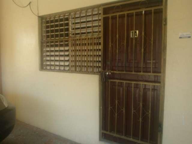 Eduardo fajardo alquiler apartamento economico en mirador norte