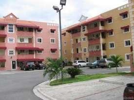 Venta o traspaso apartamento de oportunidad 130 mts