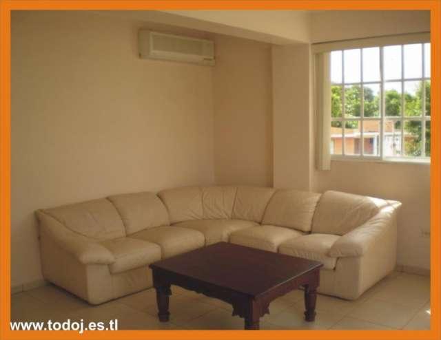 Apartamentos amueblados por temporadas en santiago dominicana