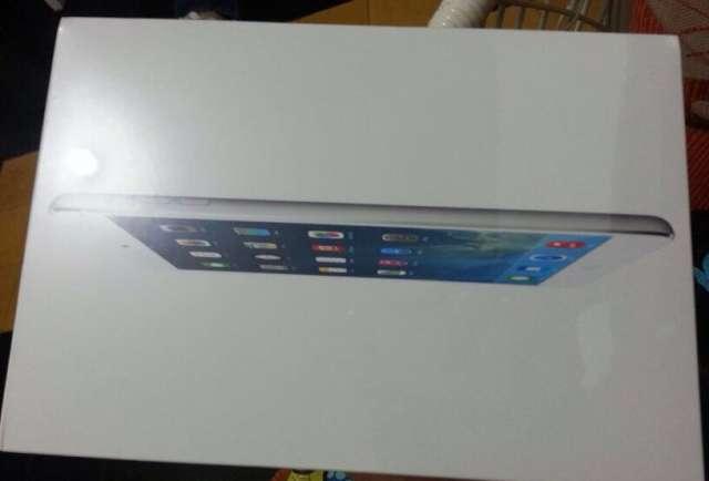 Vendo ipad mini nuevo