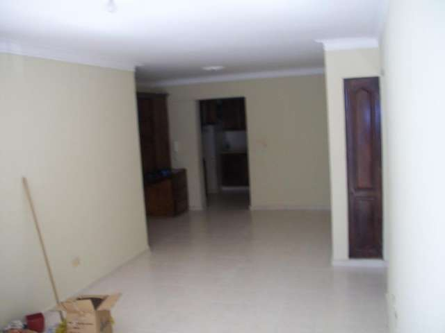 Alquilo apartamento en residencial tropical (proximo a unicaribe)