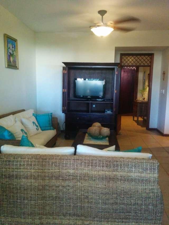 Fotos de Alquilo apartamento en guavaberry 6