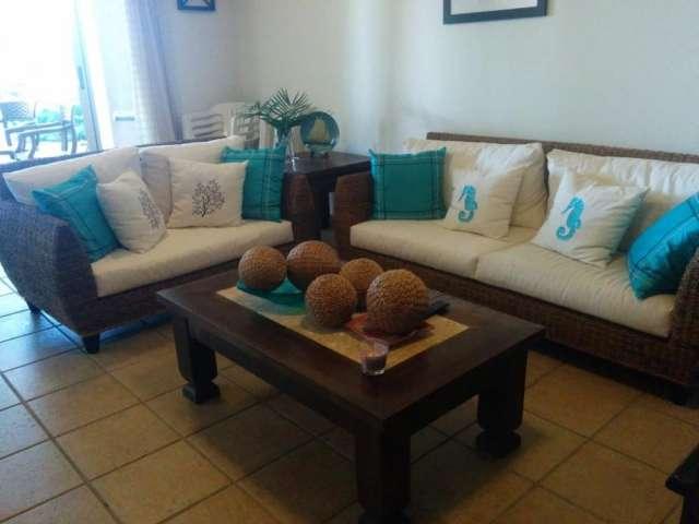 Fotos de Alquilo apartamento en guavaberry 4
