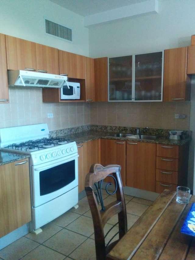 Fotos de Alquilo apartamento en guavaberry 5