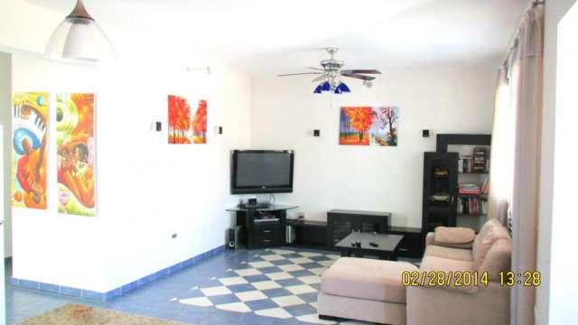 Cobig vende apartamento vacaciona en sosua pto pta