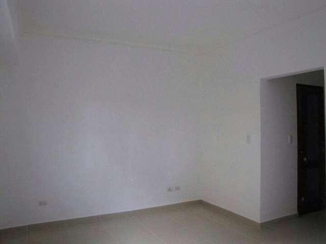 Alquiler apartamento 3 habitaciones rd$29,000