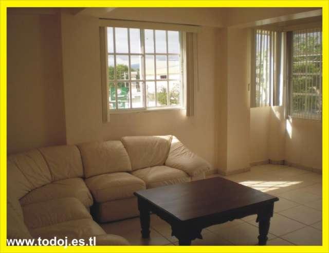 Apartamentos amueblados - santiago dominicana