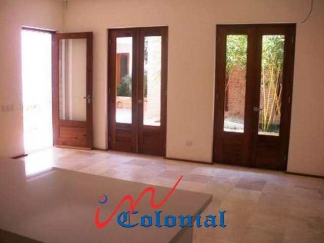Vendo alquilo apto, zona colonial, 78 mts, 1hab., 1 baño venta usd$239,000.00 usd alq. usd$1,600.00 usd003