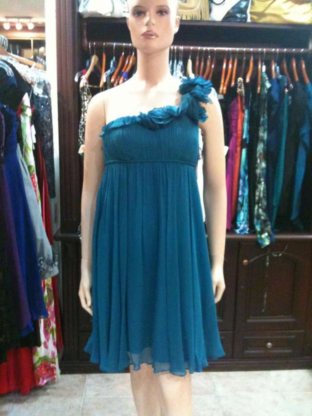 Fotos de Vendo mi tienda ropa de mujer 3