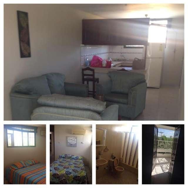 Alquiler apartamento en san pedro de macoris