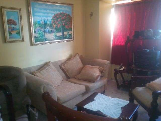 Fotos de Nexo real estate vende apartamento en las americas (hfa-118) 4
