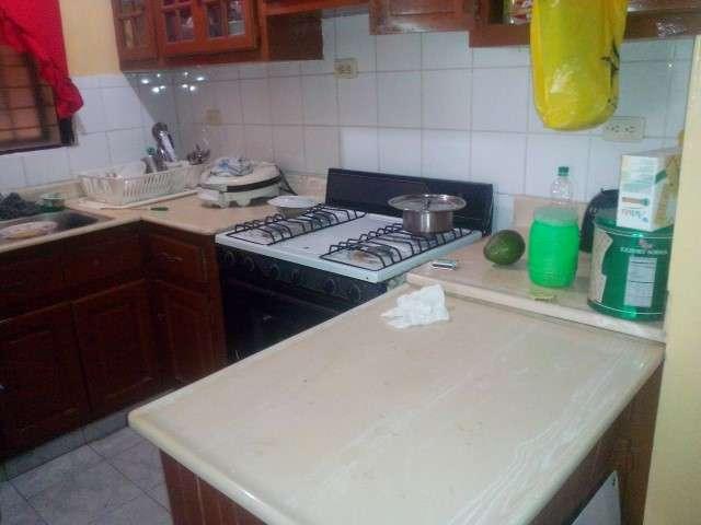 Fotos de Nexo real estate vende apartamento en las americas (hfa-118) 2