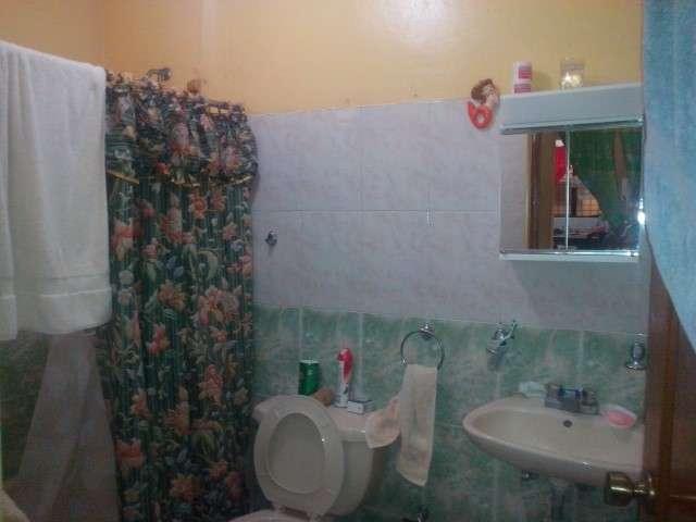 Fotos de Nexo real estate vende apartamento en las americas (hfa-118) 5