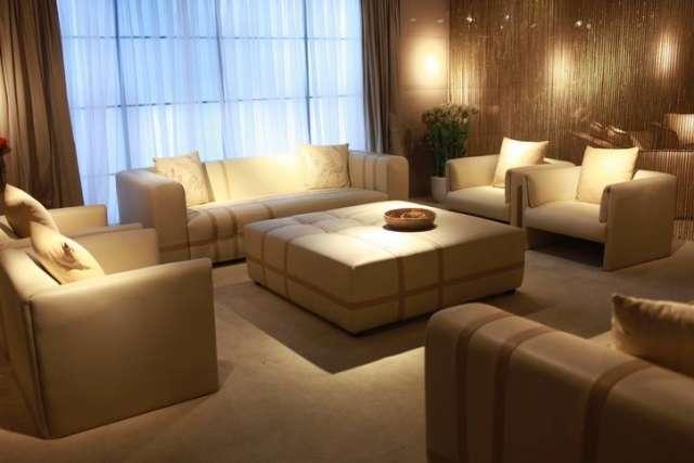 Juegos de muebles modelo r250m11