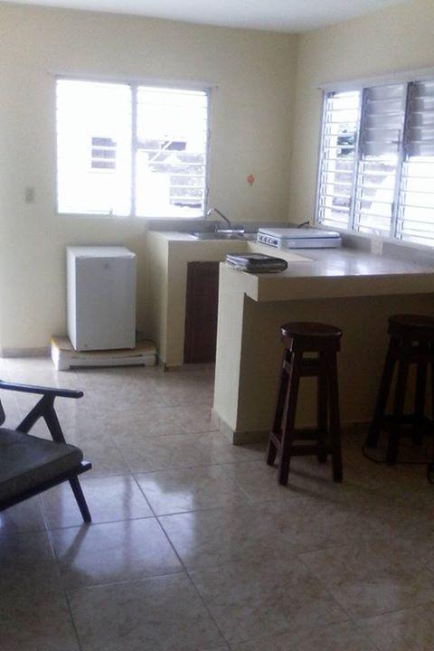 Alquiler apartamentos, estudios, amueblado gazcue, 11,000.00