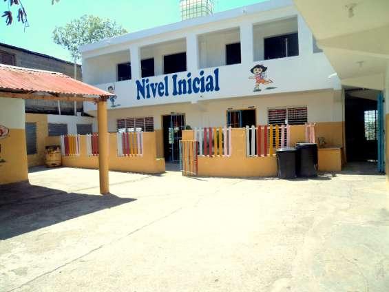 Edificio en venta en la yapur dumit