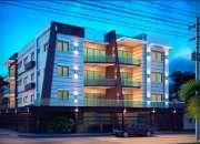 Apartamento Independencia 2 y 3 Hab. Desde 137,750.00