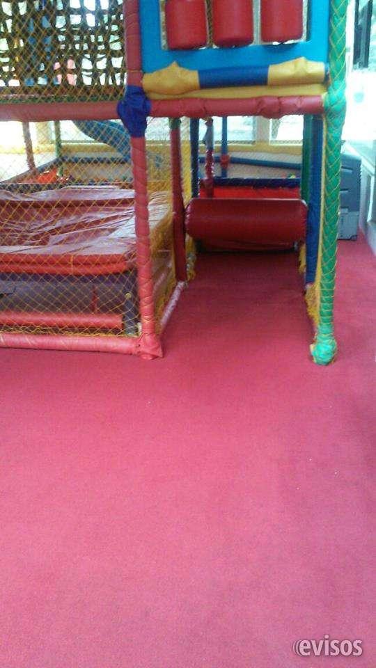 Servicio de limpieza de alfombras en republica dominicana 809-273-7599