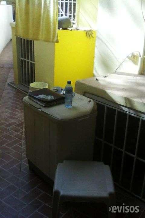 Alquiler apartamentos amueblados en gazcue, zona colonial