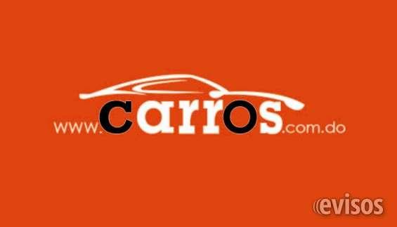 Entre a www.carros.com.do
