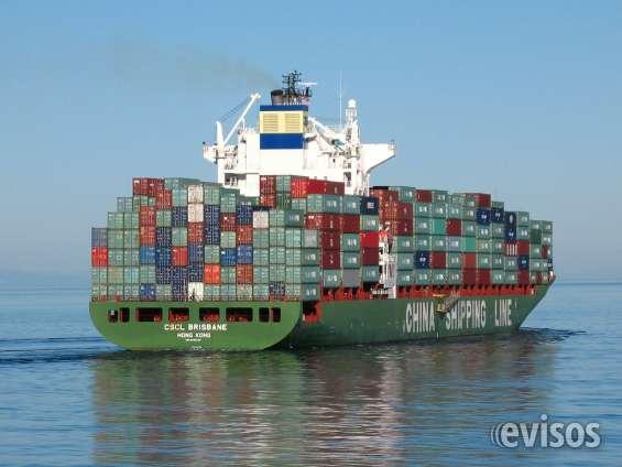Exportador & importación