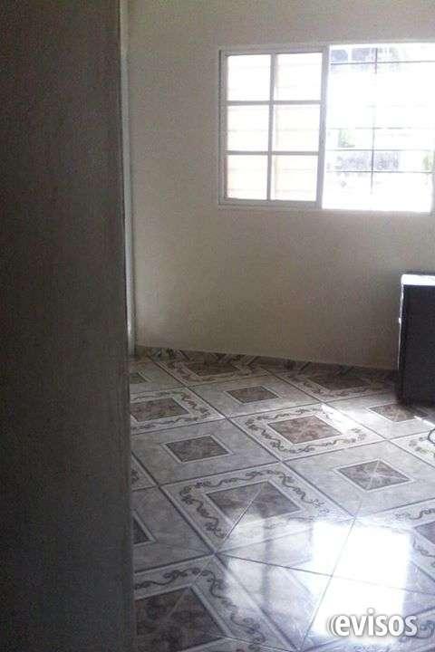 Alquilo, rento apartamento sin amueblar en gazcue, sto. dgo. rd