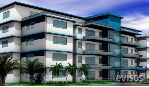 Gran oportunidad apartamento 3 hab, (vista hermosa) $3,500,000