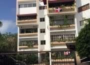 Alquilo apartamento amueblado en sarasota