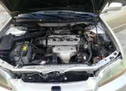 honda accord 99 v4 full